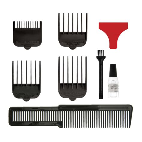 wahl taper clippers best price wahl taper clipper corded the hair and company