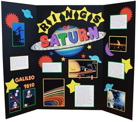 planet saturn project ideas 17 best images about solar system model ideas on