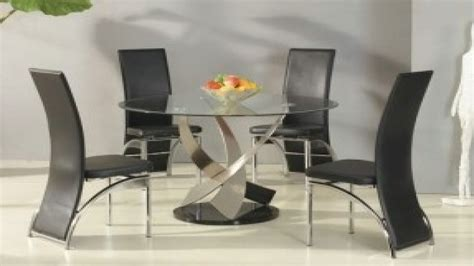 glass top kitchen table and chairs glass kitchen tables and chairs us glass