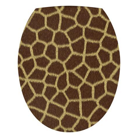 stickers muraux citations 3503 stickers muraux pour wc sticker mural peau de girafe