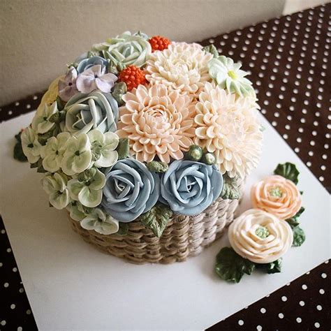 vire themed birthday cakes 55 best cakes from around the world images on pinterest