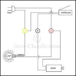 wiring diagram for singer 221 sewing machine wiring get free image about wiring diagram