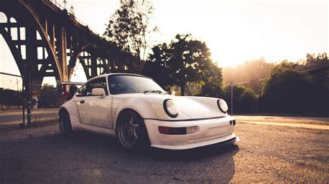 porsche old 911 vintage porsche 911 wallpaper widescreen image 47