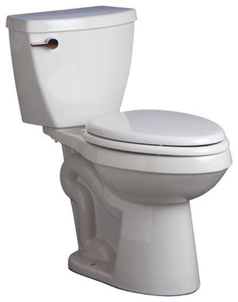 How Is Comfort Height Toilet by Mirabelle Mirbd250 Bradenton Elongated Comfort Height