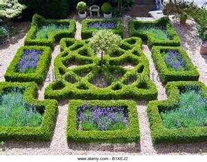 knot garden stock photos knot garden stock images alamy