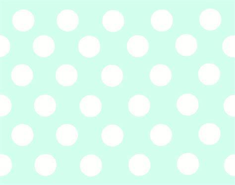 dot pattern wallpaper pale green polka dots 1 jpg 1 752 215 1 378 pixels bg
