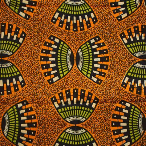 ankara fabric my ankara designs fabric of the week basket motif ankara fabric urbanstax