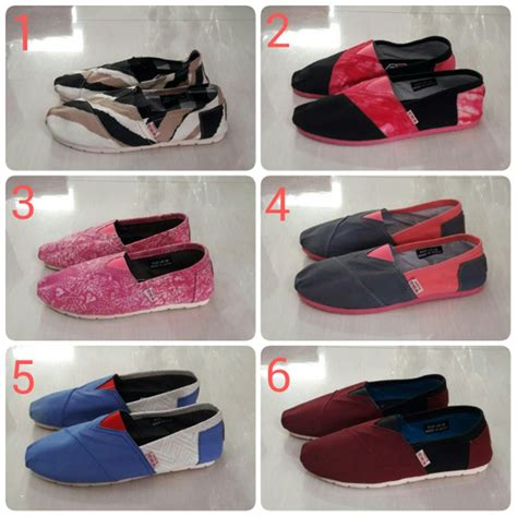 Sepatu Murah Wakai 6 sepatu wakai cepat rusak daftar harga jual sepatu wakai