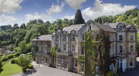 best hotel prices uk limpley stoke hotel bath uk booking