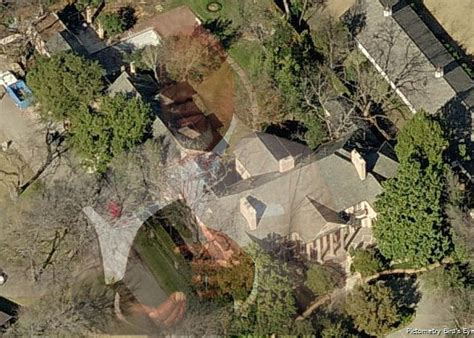 td jakes house td jakes house www pixshark com images galleries with a bite