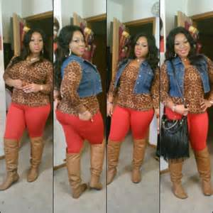 what color goes with leopard print s day ootd leopard print thighhigh boots jean