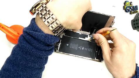 iphone   teardown repair guide gsm guide youtube