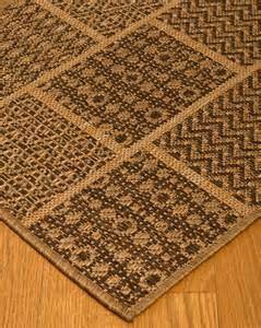 Clearance Rugs Benin Contemporary Rug Clearance Sisal Area Rugs On