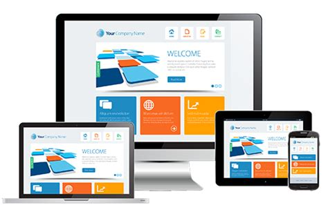 jasa pembuatan website web hosting murah indonesia web