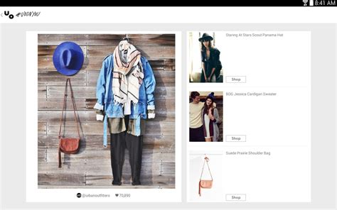 How To Use Urban Outfitters E Gift Card - urban outfitters android apps on google play