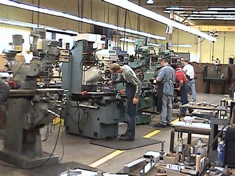 room decorating tool trident precision manufacturing