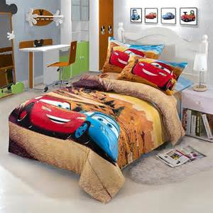 What Size Is Toddler Bed Duvet Shop Popular Toddler Duvet From China Aliexpress