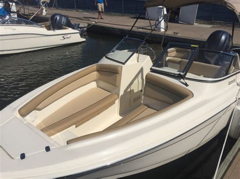 carolina boat club freedom boat club mt pleasant south carolina boats