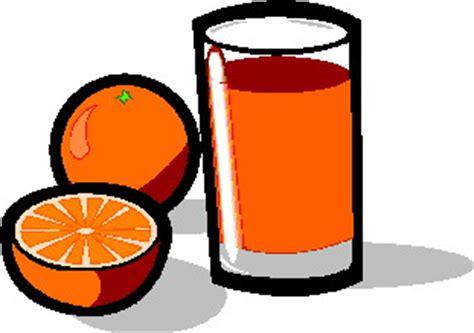 imagenes de jugos naturales animados jugo de fruta clip art