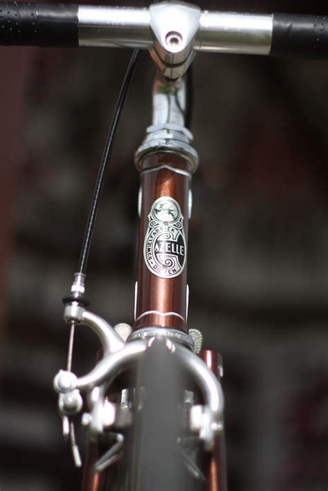 Fahrrad Lackieren Alternative lackieren kosten betriebe alternativen rennrad news de