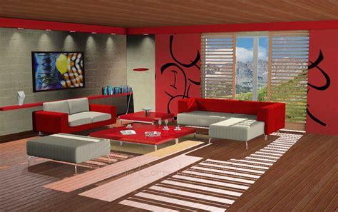 immagini arredamento casa moderna tuttofare casa arredamento casa 2 prestitotto