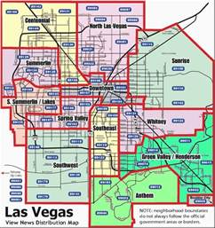 Map Las Vegas Nv by Ambitious And Combative Las Vegas Map