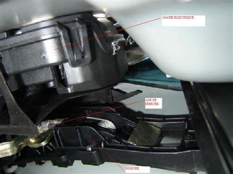 comment demonter une cheminée 300 d 233 montage g 226 che porte conducteur c270 cdi w203