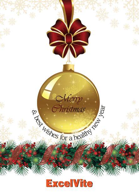 seasons  happy holidays      excelvite excelvite excelvite