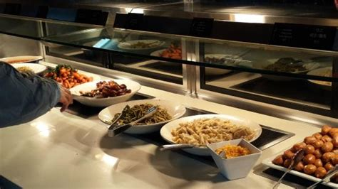 sydney tower buffet menu 음료수 picture of sydney tower buffet sydney tripadvisor