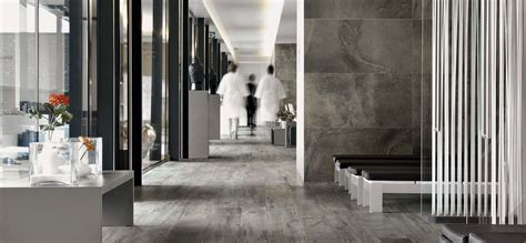 Floor Gres by Floor Gres Gallery Technomix Marble