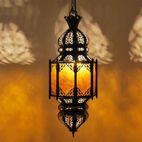 kronleuchter orientalisch 1000 ideen zu orientalische laterne auf