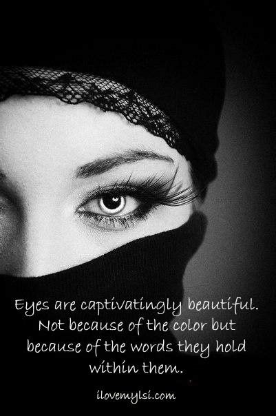 quotes about gray eyes pinterest the world s catalog of ideas