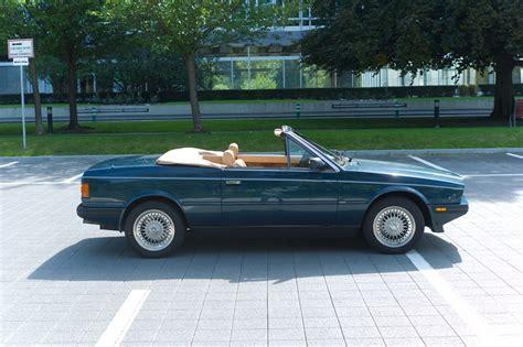 vintage maserati convertible 100 classic maserati convertible 48 best maserati