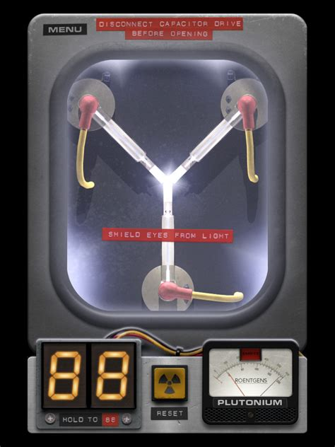 flux capacitor gta v mount chiliad mystery solved page 105 gta v gtaforums