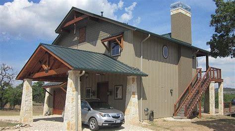 metal building house plans texas best 25 metal building houses ideas on pinterest pole building plans metal