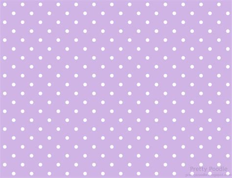 background tumblr pattern purple pretty poodle patterns kawaii backgrounds dot
