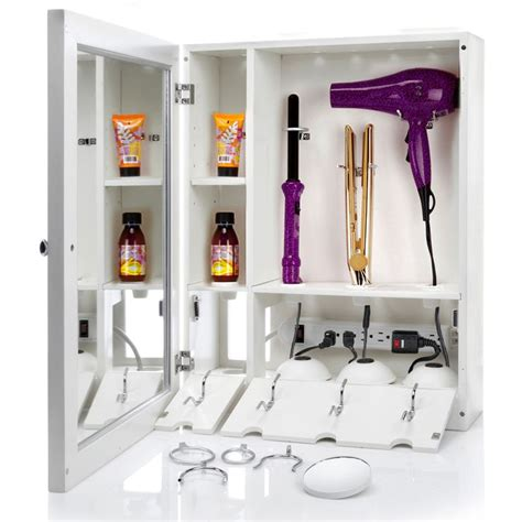 Hair Style Organizer by Pin By Bethany Tungland On For The Home