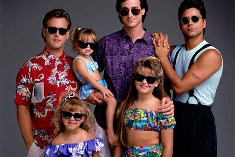 full house set to return for new series in 2014 fuller house how michelle s absence will be explained