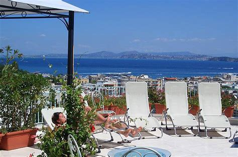 ischia porto residence ischia porto residence posidonia
