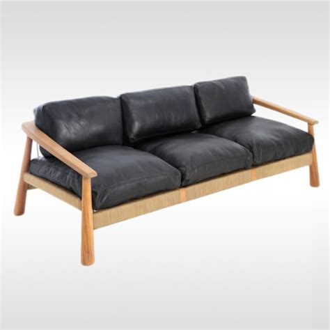 magnetic couch three seater magnet couch isa logistics