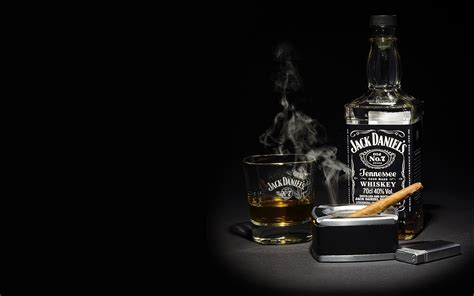 wallpaper collection jack daniels wallpaper collection for free download