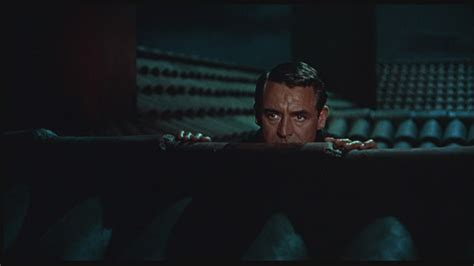 to catch a thief cary grant in quot to catch a thief quot cary grant image
