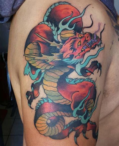 tattoo koi bedeutung japanische tattoos geschichte und bedeutung
