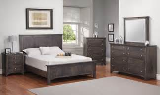 bedroom furnitur solid wood bedroom furniture canada furniture design blogmetro