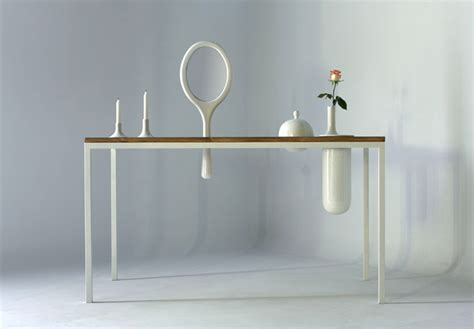 Principles Novak Collection by In By Mapstudio
