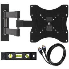 creative concepts c2784bpk tv wall mount 27 to 84 newegg com 1000 images about flat wall mounts on pinterest wall
