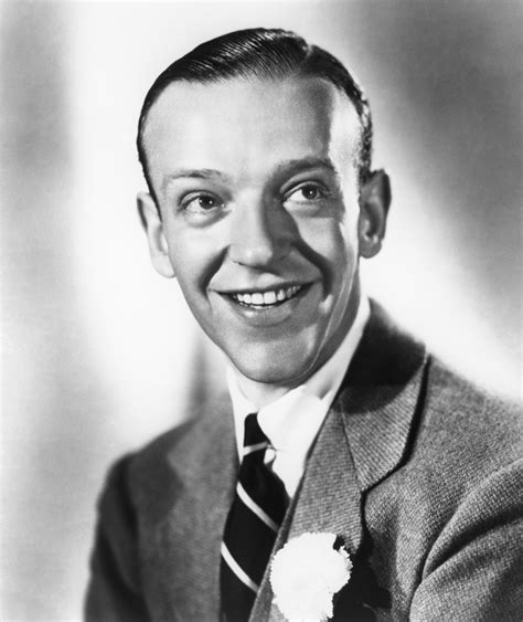 fred astaire actor cinemagia ro