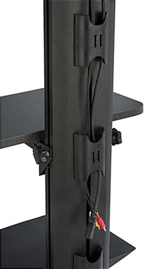 wall mounted standing desk foldable keyboard shelf