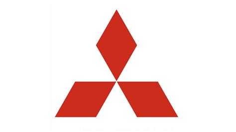mitsubishi logo wallpaper mitsubishi logo hd wallpaper 1080p