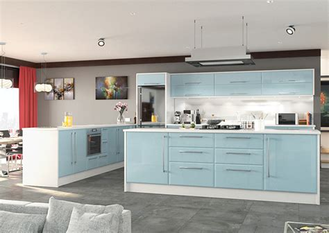 Blue Door Kitchen Kitchen Door Workshop News Tips And Articles